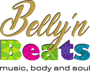 Belly'n Beats Logo
